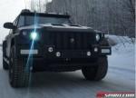 dartz-prombron-corazzato-per-il-rapper-jayz_10227_big-500x361