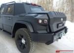 dartz-prombron-corazzato-per-il-rapper-jayz_10232_big-500x361