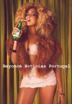 beyonce-live-at-roseland-app-itunes-apple-2