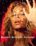 beyonce-live-at-roseland-app-itunes-apple-3