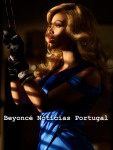 beyonce-live-at-roseland-app-itunes-apple