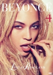 beyonce-live-at-roseland-dvd-cover