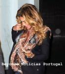beyonce-still-pregnant-tiana-nyc-baby-bump-16