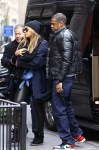 blue-ivy-first-outting-nyc-beyonce-jay-z-baby-1