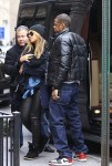 blue-ivy-first-outting-nyc-beyonce-jay-z-baby-2