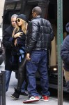 blue-ivy-first-outting-nyc-beyonce-jay-z-baby
