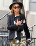 beyonce-blue-ivy-tina-nyc-new-outfit-2