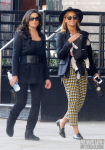 beyonce-blue-ivy-tina-nyc-new-outfit-3