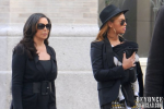 beyonce-blue-ivy-tina-nyc-new-outfit-4