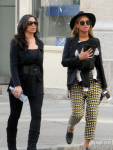 beyonce-blue-ivy-tina-nyc-new-outfit-6