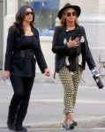 beyonce-blue-ivy-tina-nyc-new-outfit-7
