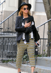 beyonce-blue-ivy-tina-nyc-new-outfit