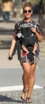 beyonce-blue-ivy-sunny-day-walk-nyc-3