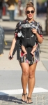 beyonce-blue-ivy-sunny-day-walk-nyc-5