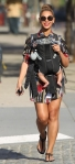 beyonce-blue-ivy-sunny-day-walk-nyc-8