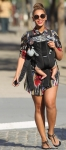 beyonce-blue-ivy-sunny-day-walk-nyc-9