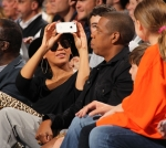 beyonce-knicks-miami-heat-basketball-msg-1