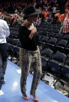 beyonce-knicks-miami-heat-basketball-msg-10