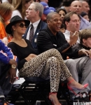 beyonce-knicks-miami-heat-basketball-msg-11