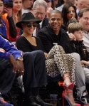 beyonce-knicks-miami-heat-basketball-msg-12