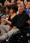 beyonce-knicks-miami-heat-basketball-msg-2