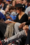 beyonce-knicks-miami-heat-basketball-msg-3
