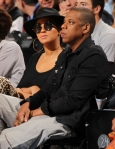 beyonce-knicks-miami-heat-basketball-msg-4