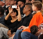 beyonce-knicks-miami-heat-basketball-msg