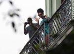 Beyonce-Jay-Z-Vacation-Cuba