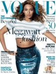 beyonce-vogue-uk-cover