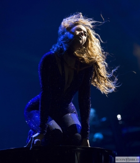 mrs_carter_tour_croatia_gallery_003